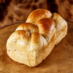 Pão Brioche - 350g