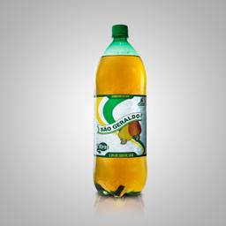 Refrigerante São Geraldo 2L