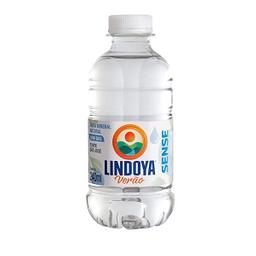 Água Lindoya sem Gás 240ml