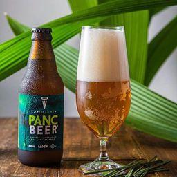 Panc Beer Capim Santo - 310ml