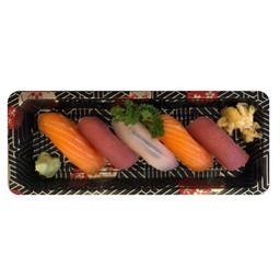 Sushi - 5 Peças