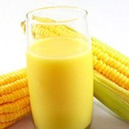 Suco de Milho 300ml