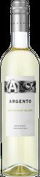 Vinho Argento Sauvignon Blanc