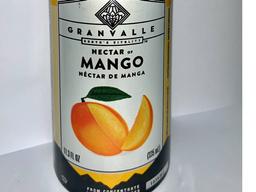 Gran Valle Manga 335ml