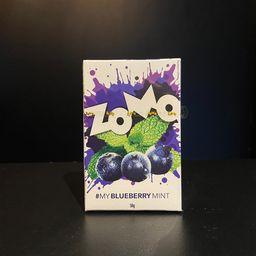 Essência Zomo My Blueberry Mint