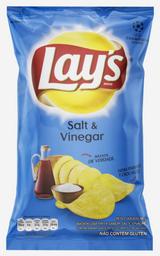 Bata Lays Salt & Vinegar