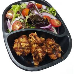 Salada Karague