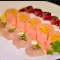 Sashimi Top Chef Kikoni - 15 Cortes Especiais