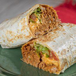 Burrito - 500g