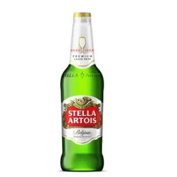 Stella Artois 355ml