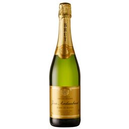 Jean Archambaud Blanc des Blanc (Expert Wine)