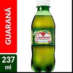 Guarana Antarctica 237 ml