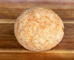 Pão de Queijo Artesanal