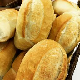 Pão Francês  50g