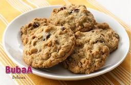 Cookie Granola - 85g