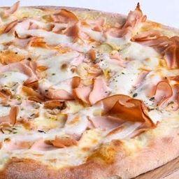 Pizza Grande - 12 Fatias