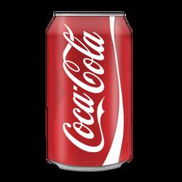 Coca- Cola Original - 350ml