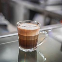 Espresso Moccha