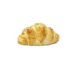 Croissant Frango com Requeijão
