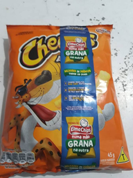 Cheetos 45g