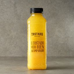 Suco de Laranja - 500 ml