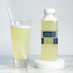 Suco Natural de Limão 500ml