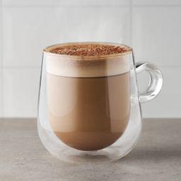 Chocolate Gelado - Grande