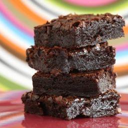 Brownie  o original