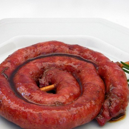 Churrasco Linguiça Calabresa 600g