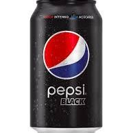 Pepsi Black 350ml