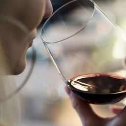 Chile: Casillero del Diablo, Pinot Noir