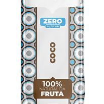 Picole Coco Zero 24un