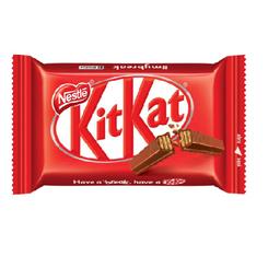 Kit Kat