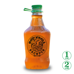Seven Zepp Ipa (litro)