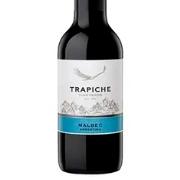 Trapiche Malbec 187ml