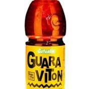 Guaraviton 500ml