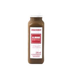 Almond Coffee - 270ml