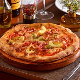 Pizza Portuguesa 30cm