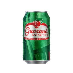 Guaraná 355ml