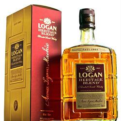 Logan 700 ml