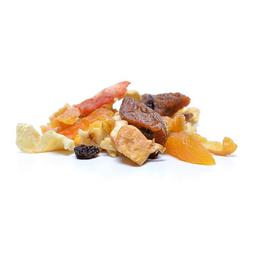Mix de frutas secas - 100g