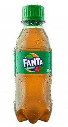 Fanta Guaraná Refrigerante