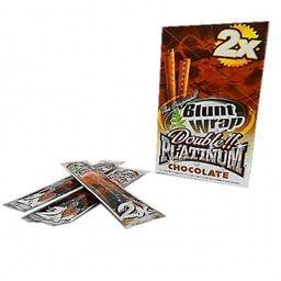 Wrap Blunt Chocolate
