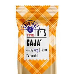 Picolé de Cajá - 72g
