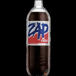 Zap Cola 2L