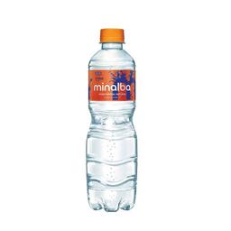 Crystal Água com Gás 310ml