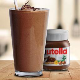 Shake Nutella