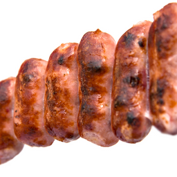 Churrasco Linguiça Toscana 600g