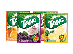 Suco Tang 25 g