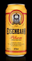 Eisenbahn 473ml